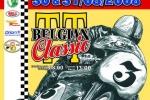 BCT2008