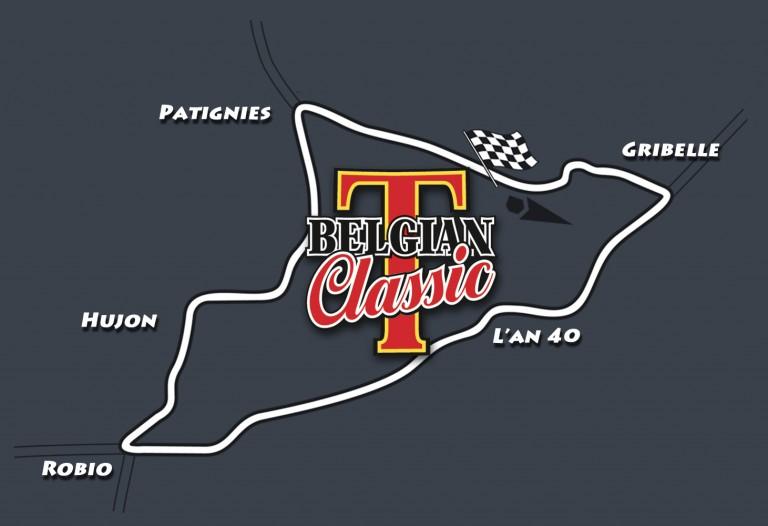 [Road racing] Belgian Classic trophy Circuit-de-Gedinne-768x526